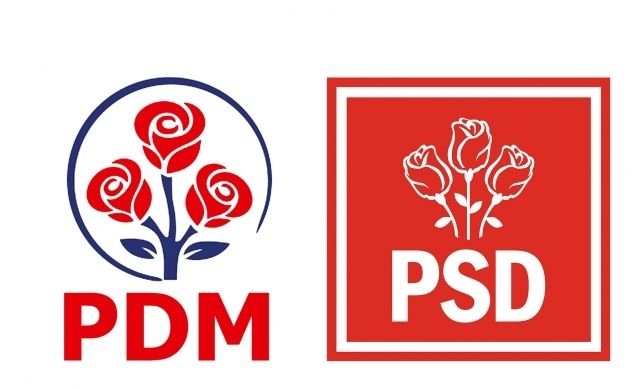 Image result for psd pdm